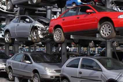 scrap-my-car-removal-mississauga