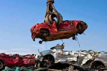 sell-my-scrap-car-mississauga